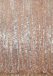10x20 Payette Backdrop Curtain Blush