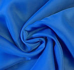 Voile Fabric Draping Royal Blue.jpg