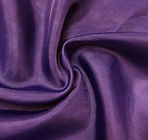 Voile Fabric Draping Purple.jpg