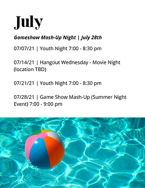 HYM SUMMER (1).png