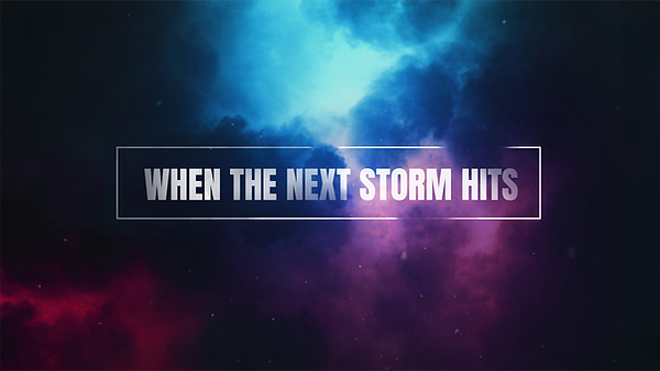 storm 2 sermon graphic.png