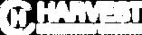 HCC_Small_Horizontal Logo_White.png
