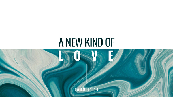 LOVE ONE ANOTHER (1).png