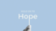 hope graphic.png