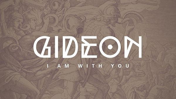 GIDEON.jpg