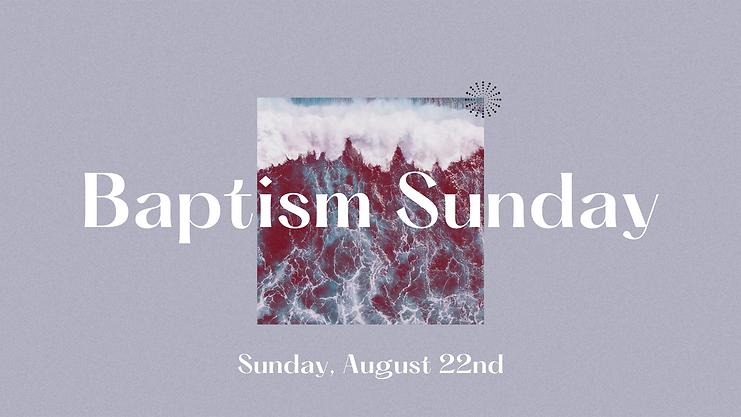 BAPTISM SUNDAY (1).png