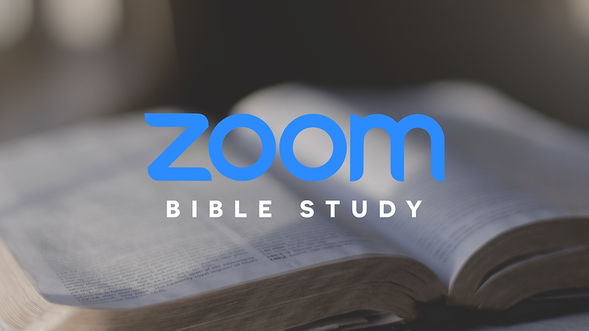 Zoom Bible Study.png