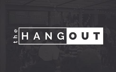 Hangout, the.jpg