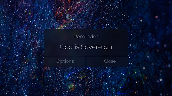 God is Sovereign.png
