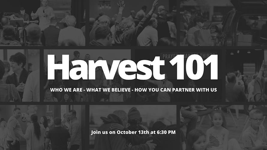 Harvest 101 (3).png