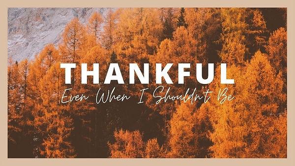 Thankful .jpg