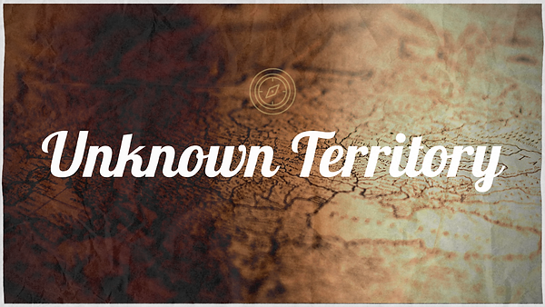 Unkown Territory (1).png