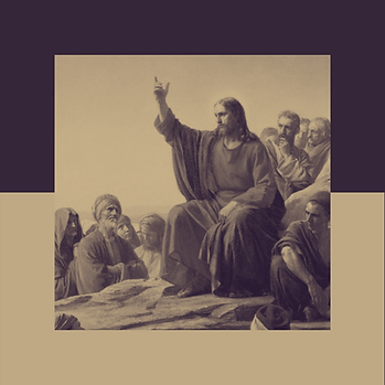 Life of the Messiah.png