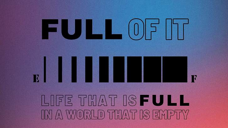 full of it - canva.png