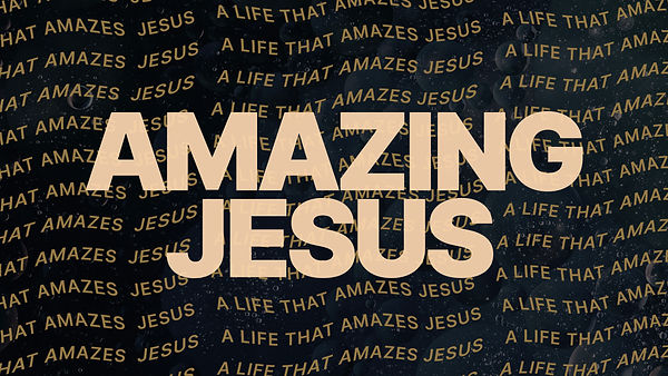 aMAZING JESUS.jpg