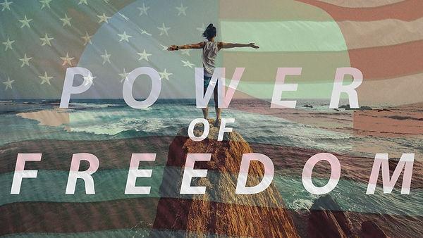 Power of Freedom - week 2 - 4th of July.jpg