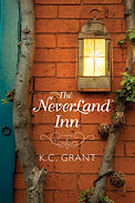 The Neverland Inn COMPS3.jpg