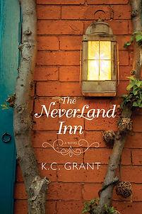 The Neverland Inn COMPS3.jpg