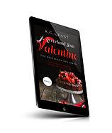 valentine ebook.jpg