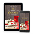 neverland inn xmas ereader and phone no