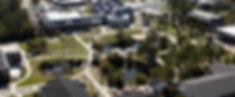 uncw aerial shot.jpg