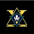 DX logo 2.png