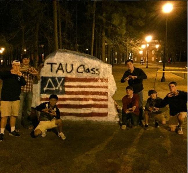 Tau class.JPG