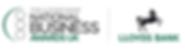 lloyds business awards logo.png