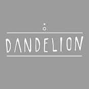 Dandelion_Logo_Grau.png