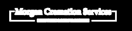 MCS_logo_wht-01.png