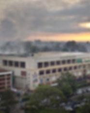Kenya-Mall-Attack_Horo7 (1).jpg