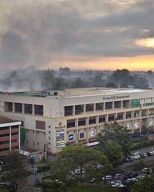 Kenya-Mall-Attack_Horo7 (1).jpg
