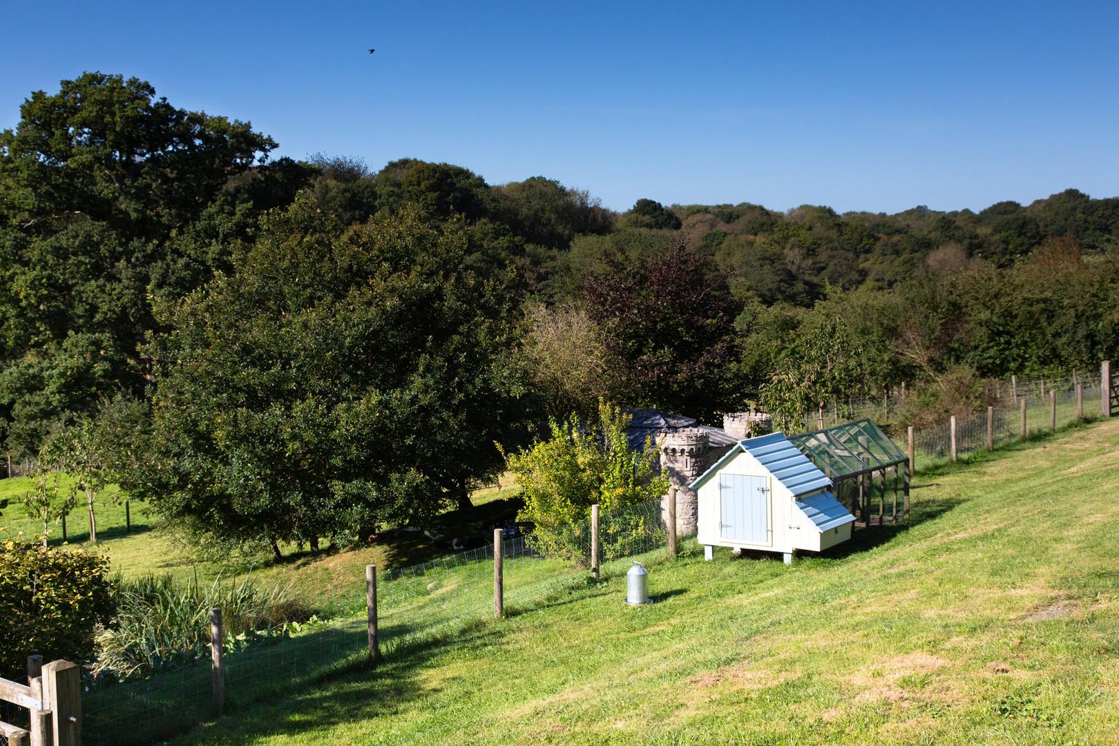 Vobster Farm. Sept 2020-274.jpg