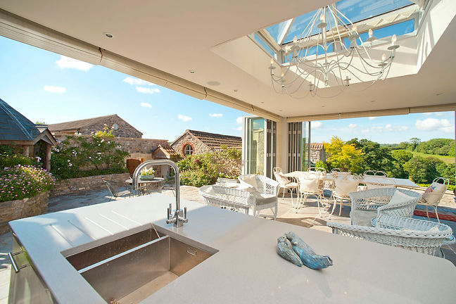 kitchen-conservatory-open-sliding-doors_