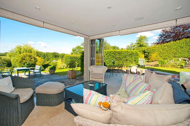 garden-room-conservatory_FLA8343.jpg