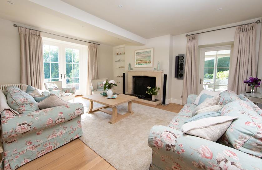 Somerset Soul. Interiors.51.jpg