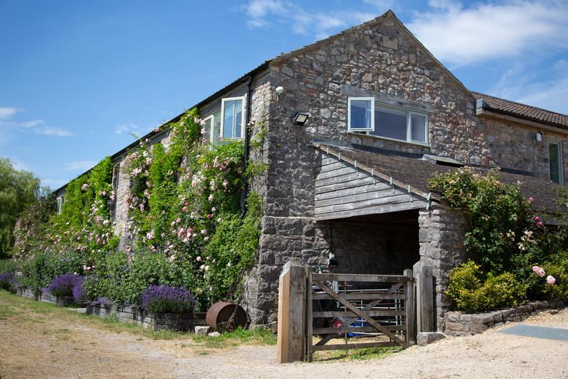 Vobster Farm Retreat (419 of 494).jpg