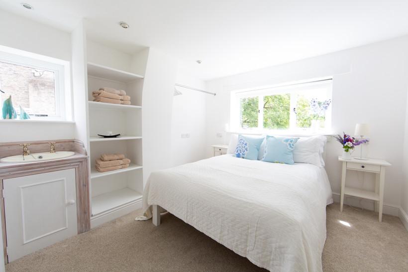 St.Edmonds Court. Double bedroom-11.jpg