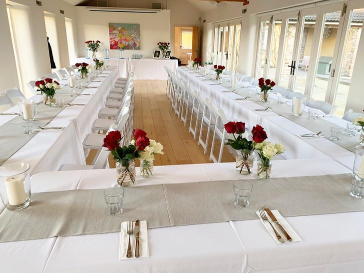 Wedding-Dinner-Lunch-Bright.jpg