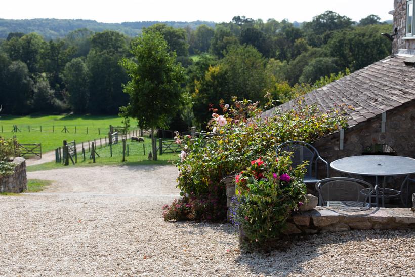 Vobster Farm. Sept 2020-81.jpg