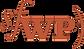 sfwp_logo1.png