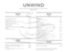 unwind menu.png