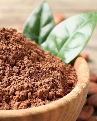 cocoa 2.jpg