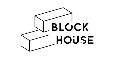 BLOCK HOUSE LOGO-Official 0827.png