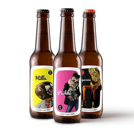 Kallio-beer-labels.jpg