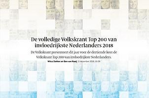 Lijst_Volkskrant_2018.jpg