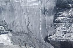 Suisse, Jungfraujoch