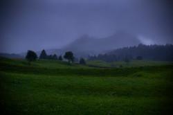 Suisse, Salux