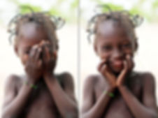 BURKINA FASO_9.jpg
