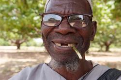 Burkina Faso, Bobo Diolasso